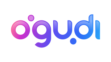 Logo for Ogudi.com