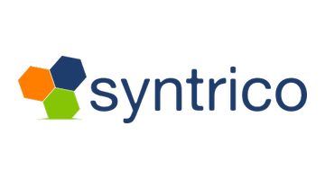 Logo for Syntrico.com