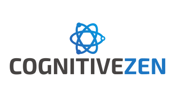 Logo for Cognitivezen.com