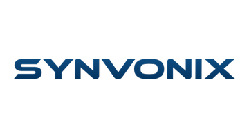 Logo for Synvonix.com