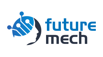 Logo for Futuremech.com