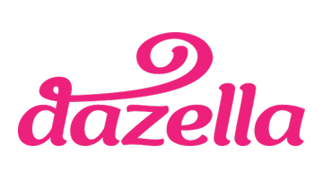 Logo for Dazella.com