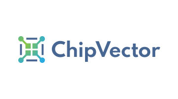Logo for Chipvector.com