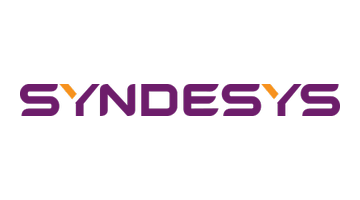 Logo for Syndesys.com