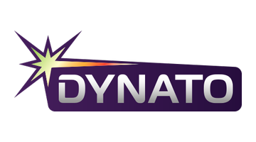 Logo for Dynato.com