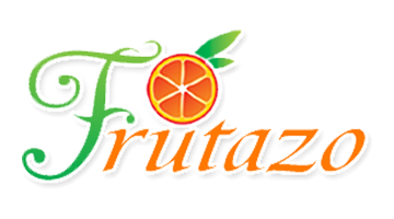 Logo for Frutazo.com