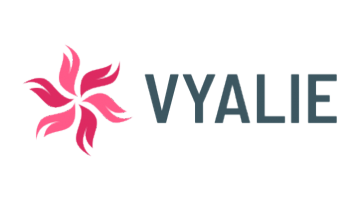 Logo for Vyalie.com