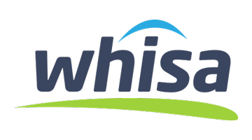 Logo for Whisa.com