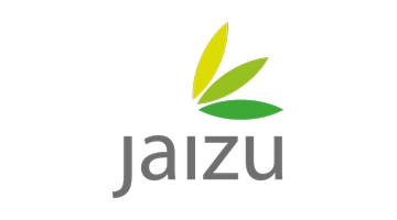 Logo for Jaizu.com