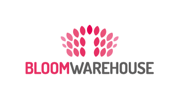 Logo for Bloomwarehouse.com