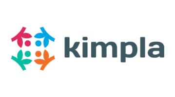 Logo for Kimpla.com