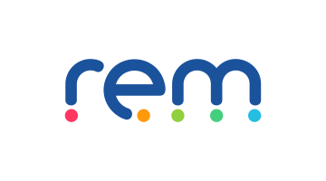 Logo for Rem.com