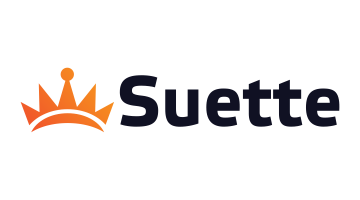 Logo for Suette.com