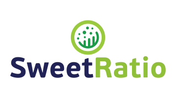 Logo for Sweetratio.com