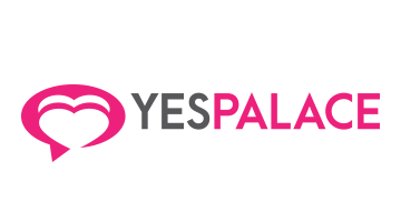 Logo for Yespalace.com