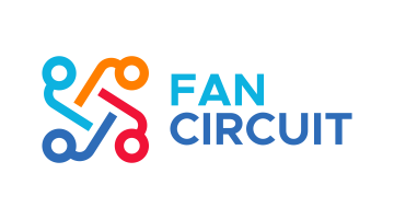 fancircuit.com