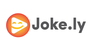 Logo for Joke.ly