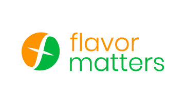 Logo for Flavormatters.com