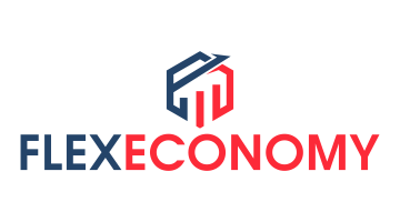 Logo for Flexeconomy.com