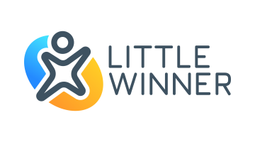 Logo for Littlewinner.com
