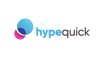 Logo for Hypequick.com