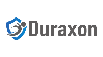 Logo for Duraxon.com