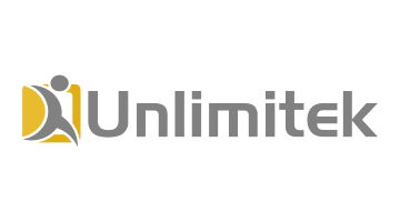 Logo for Unlimitek.com