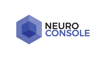 Logo for Neuroconsole.com