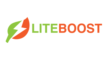 Logo for Liteboost.com