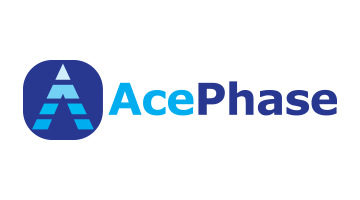 Logo for Acephase.com