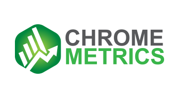 Logo for Chromemetrics.com
