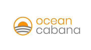 Logo for Oceancabana.com
