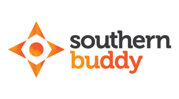 Logo for Southernbuddy.com