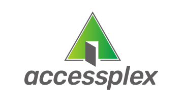 Logo for Accessplex.com