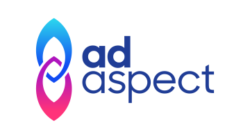 Logo for Adaspect.com