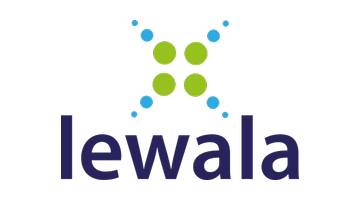Logo for Lewala.com