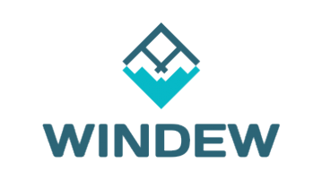 Logo for Windew.com