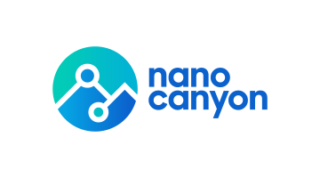 Logo for Nanocanyon.com