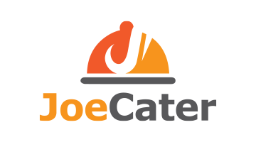 Logo for Joecater.com