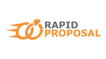 Logo for Rapidproposal.com