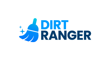 Logo for Dirtranger.com
