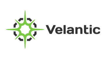 Logo for Velantic.com