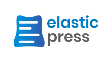 Logo for Elasticpress.com