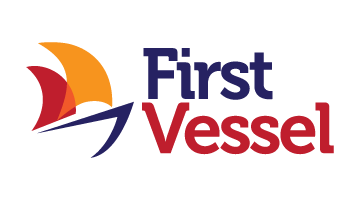 Logo for Firstvessel.com