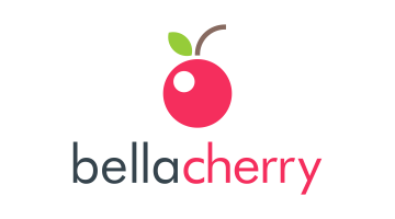 Logo for Bellacherry.com
