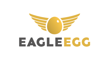 Logo for Eagleegg.com