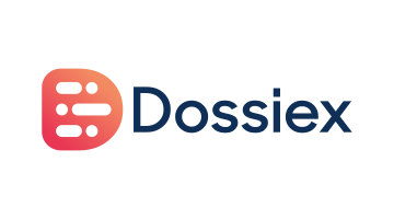 Logo for Dossiex.com