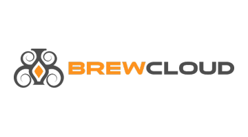Logo for Brewcloud.com