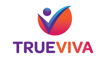 Logo for Trueviva.com