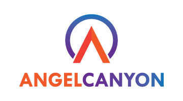 Logo for Angelcanyon.com